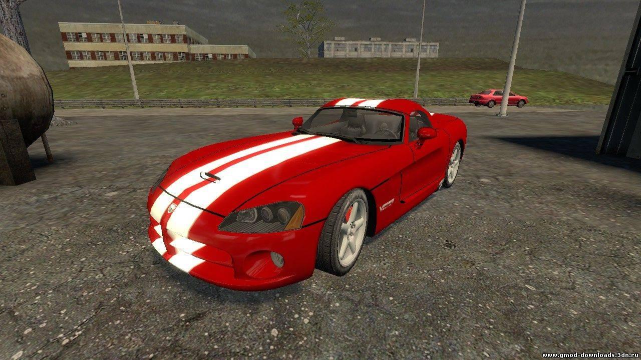 Car Garry S Mod Downloads Garry S Mod Аддоны