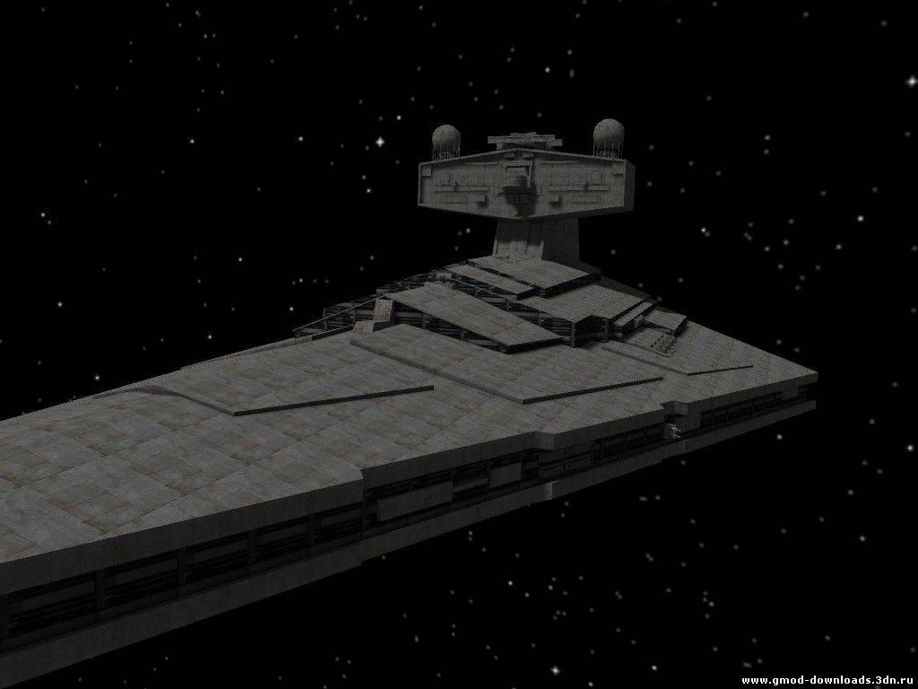 Rp Stardestroyer Beta 2 1 Fix Maps Garry S Mod